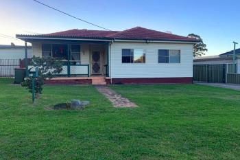 13 Josephine St, Merrylands, NSW 2160