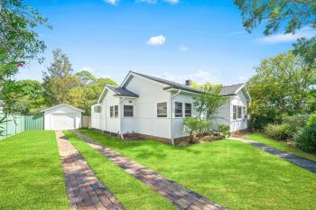 37 West St, Guildford, NSW 2161