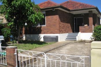 8 Third Ave, Berala, NSW 2141