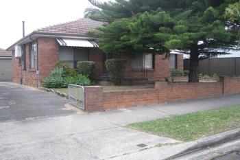 17 Kingsland Rd, Berala, NSW 2141