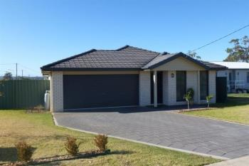 36 Linda Dr, Dubbo, NSW 2830