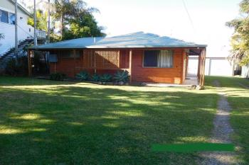 115 Pacific St, Corindi Beach, NSW 2456