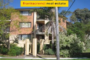 20/34 Kerrs Rd, Lidcombe, NSW 2141