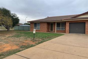 11 Kingfisher St, Dubbo, NSW 2830