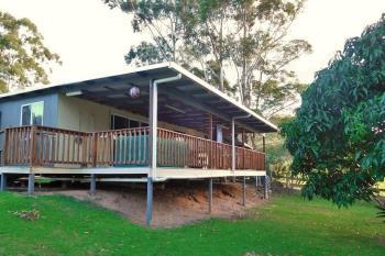 Flat/240 Newmans Rd, Woolgoolga, NSW 2456