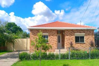 86 Woodstock St, Guildford, NSW 2161