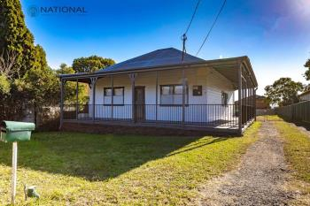 11 Chiltern Rd, Guildford, NSW 2161