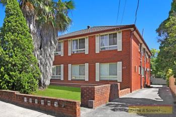 4/107 Amy St, Regents Park, NSW 2143