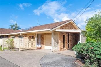 1/12 Parker Cl, Woolgoolga, NSW 2456