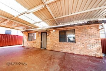 60a Woodstock St, Guildford, NSW 2161