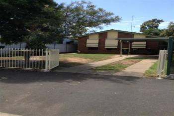 194 Darling St, Dubbo, NSW 2830