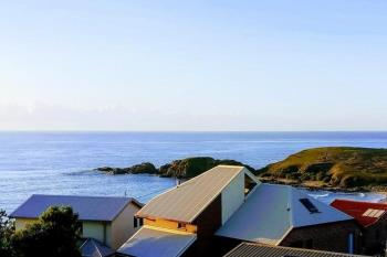 8 Signal St, Emerald Beach, NSW 2456