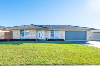 46 Saltwater Cres, Corindi Beach, NSW 2456