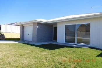 32A Sunshine Cct, Emerald Beach, NSW 2456