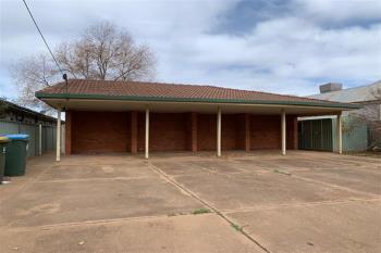 8 Ellengerah St, Narromine, NSW 2821