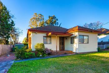 63 Mcarthur St, Guildford, NSW 2161