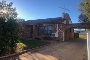 87 Marshall St, Cobar, NSW 2835