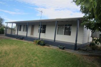 4 Mahmong Pl, Cobar, NSW 2835