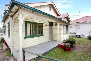 543 Woodville Rd, Guildford, NSW 2161