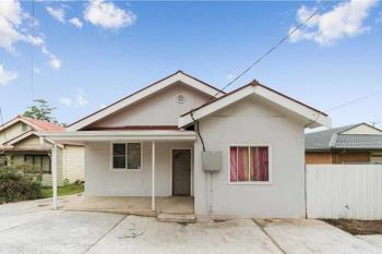 545 Woodville Rd, Guildford, NSW 2161