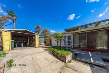 20a Carnation Ave, Old Guildford, NSW 2161