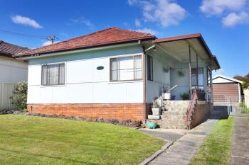 60 Rawson Rd, Guildford, NSW 2161