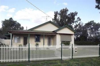 143 Temoin St, Narromine, NSW 2821