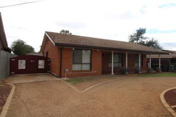 97 Thompson St, Dubbo, NSW 2830