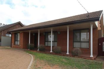 97 Thompson St, Dubbo, NSW 2830