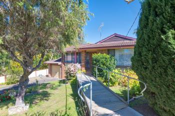 8 Tomkins Ave, Woolgoolga, NSW 2456