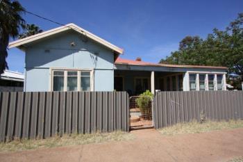 64 Marshall St, Cobar, NSW 2835