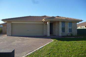 8A Argyle Ave, Dubbo, NSW 2830