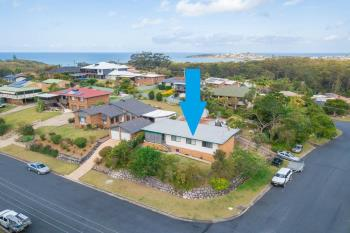 12 Schofield Dr, Safety Beach, NSW 2456