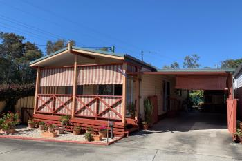 164/64 Newman St, Woolgoolga, NSW 2456