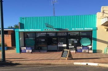 127 Pangee St, Nyngan, NSW 2825