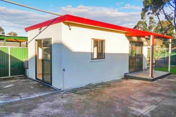 11a Leach Rd, Guildford, NSW 2161