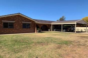 189 Algalah St, Narromine, NSW 2821