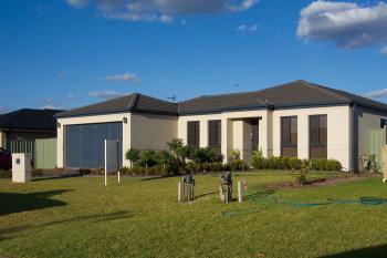 6 Nepean Pl, Dubbo, NSW 2830