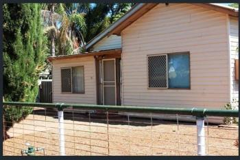 35 Brough St, Cobar, NSW 2835