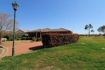 10 Ashlundie Cres, Dubbo, NSW 2830