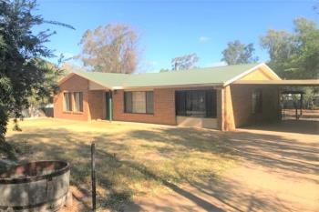 4 Mulga Pl, Cobar, NSW 2835