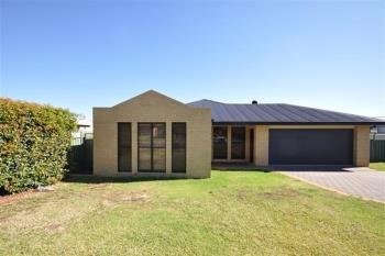 21 Dunheved Cir, Dubbo, NSW 2830