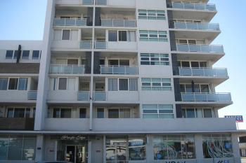 11/175 Pitt St, Merrylands, NSW 2160