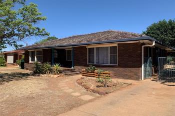 57 Margaret Cres, Dubbo, NSW 2830