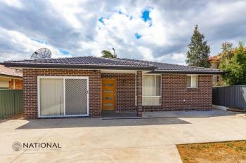 525a Woodville Rd, Guildford, NSW 2161
