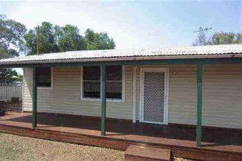70 Marshall St, Cobar, NSW 2835