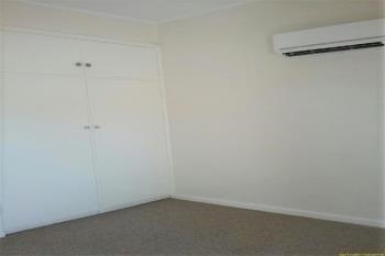 4/29 Elizabeth Cres, Cobar, NSW 2835