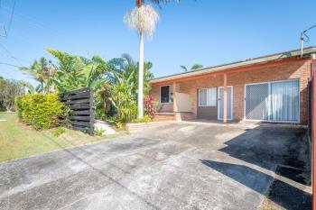 27 Matthews Pde, Corindi Beach, NSW 2456