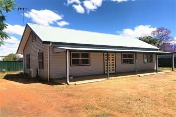 8 Harcourt St, Cobar, NSW 2835