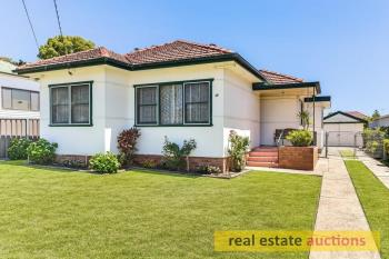 38 Seventh Ave, Berala, NSW 2141